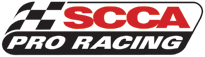 scca_pro