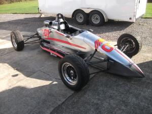 DSCF2829