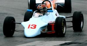 Reynard Mid-Ohio 001
