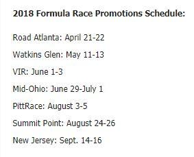 Greg Rice – Page 3 – Rice Race Prep